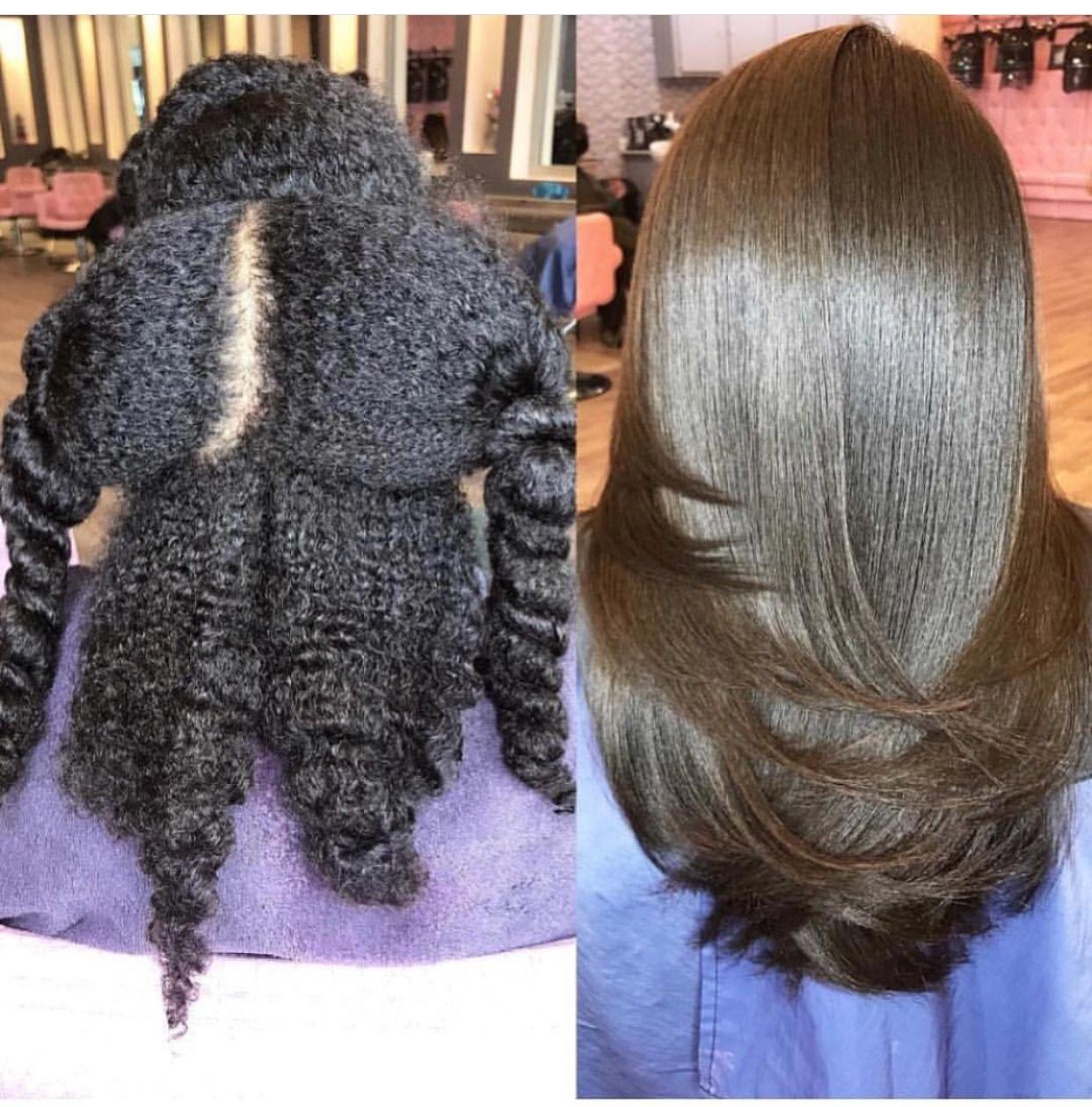 Pin By Yolanda Lewis On Natural Hair Styles Hair Styles Curly Hair Styles Naturally Natural Hair Silk