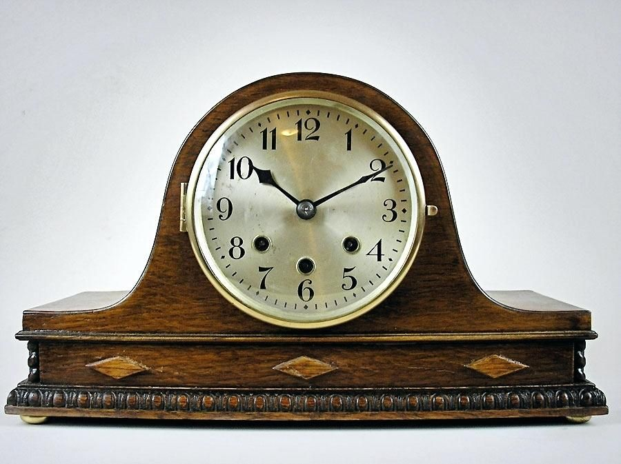 Antique Mantel Clocks For Sale Antique Mantel Clocks For Sale