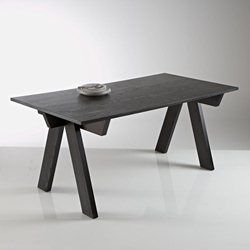 Table Table Ronde Pliante Decoration Interieure Meuble Meuble Pas Cher