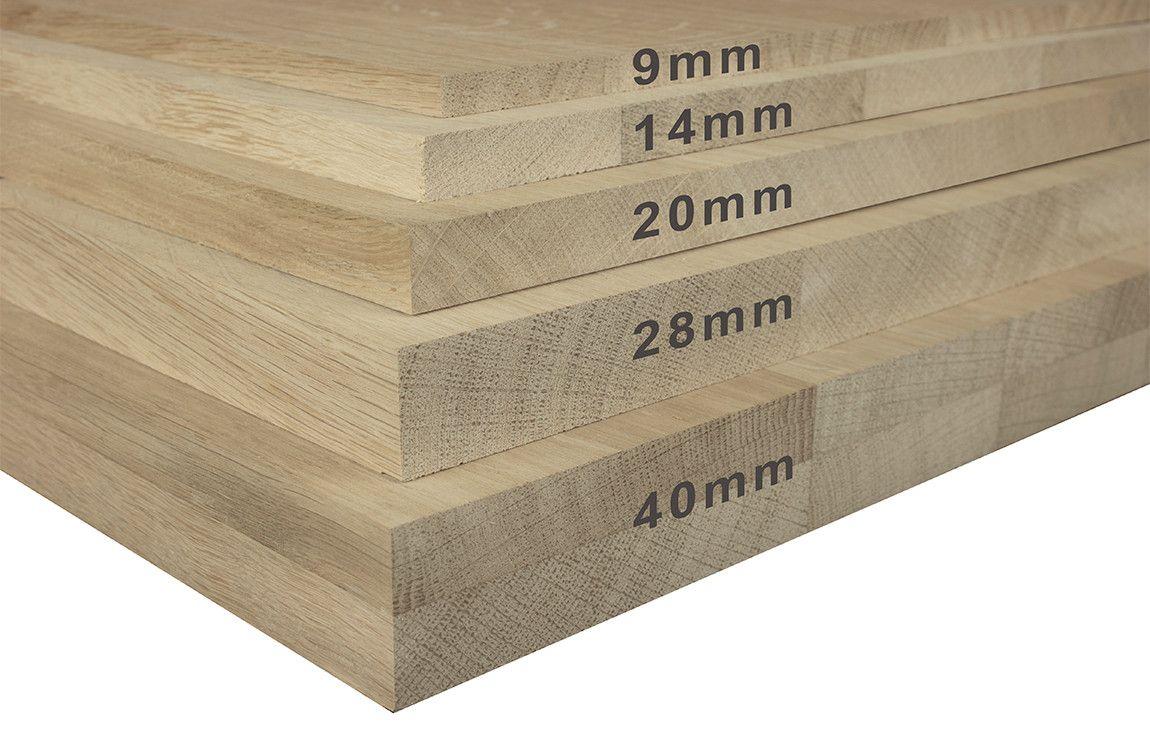 For The Shelving Http Www Parquet Chene Massif Com Produits Panneaux Massifs Panneau Chene Massif 1er Choix 91420222840mm