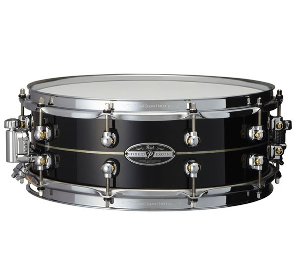 pin by terry nugent on drums in 2019 snare drum drums drum key. Black Bedroom Furniture Sets. Home Design Ideas