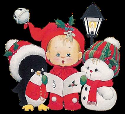 tubes enfants / Ruth Morehead | Plaatjes | Pinterest ...