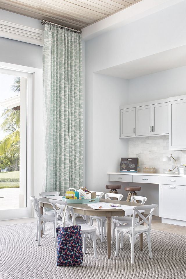 florida beach house interior design home bunch interior on beach house interior color schemes id=96502