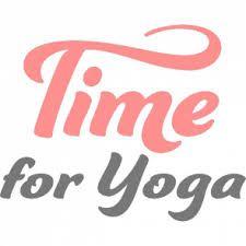 Bildergebnis Für Yoga Bilder Sprüche