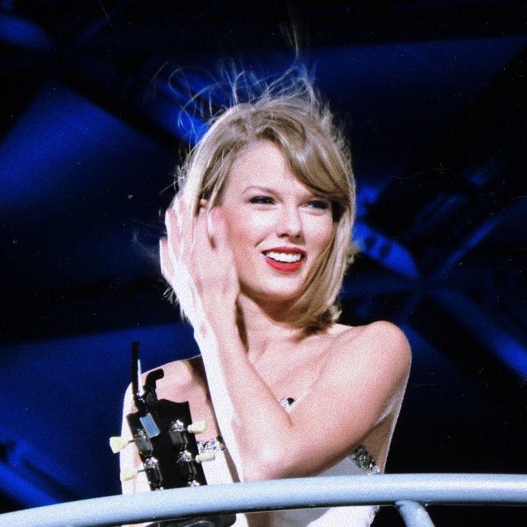 Pin by Irina Adler on Taylor Swift | Taylor swift videos ...