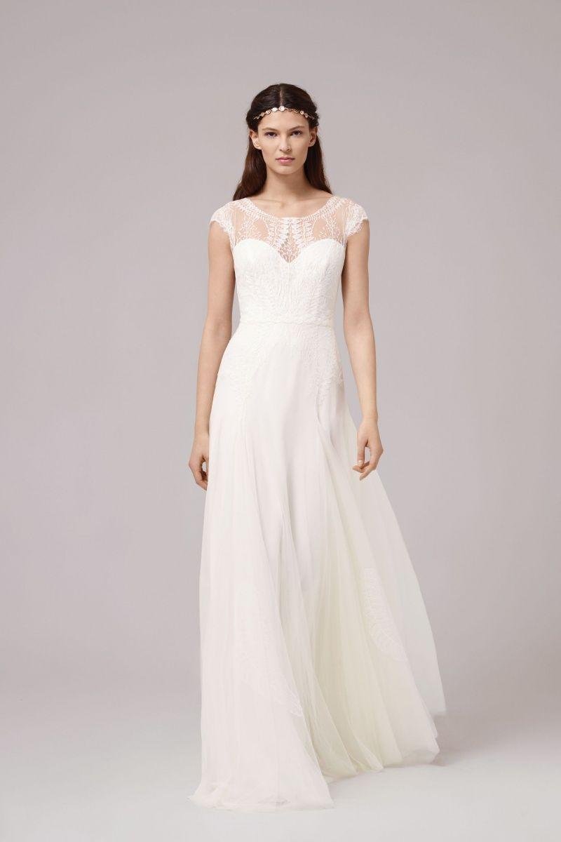 Großartig Wesen Der Brautkleider Australien Ideen - Hochzeit Kleid ...