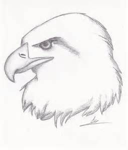 Easy Pencil Drawings For Beginners Animal Sketches Easy Easy