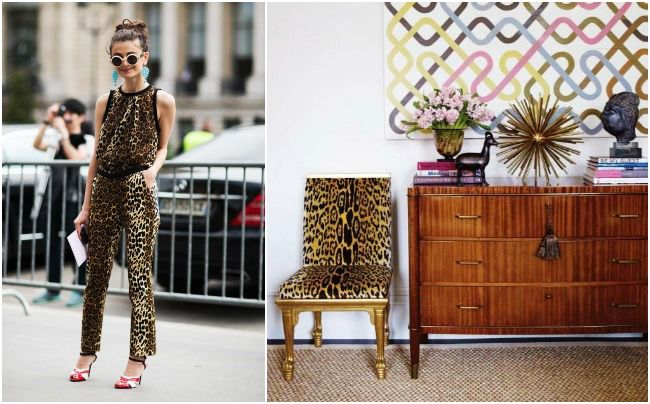 Room Fabric Versatility Jaguar Fashion Inspired Interior Design