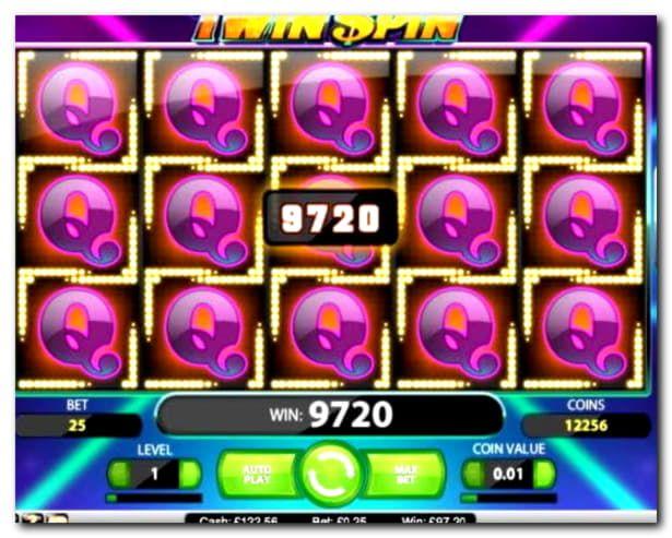 Casino Euro No Deposit Bonus