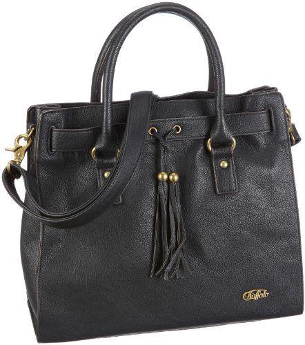 Damen Taschen Amazon