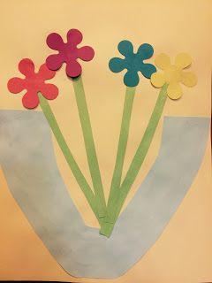Letter V: Vase Craft | Letter V | Vase crafts, Dye flowers, Letter on flower valentine crafts, box crafts, flower house crafts, flower pen crafts, flower jar crafts, flower vases for weddings, tiles crafts, flower boxes crafts, flower mosaic crafts, small flowers for crafts, flower seed crafts, flower bed crafts, beaded flower crafts, flower garden crafts, flower ball crafts, artificial flower crafts, flower christmas ornament crafts, ice cream bowl crafts, dried flower crafts, silk flower crafts,