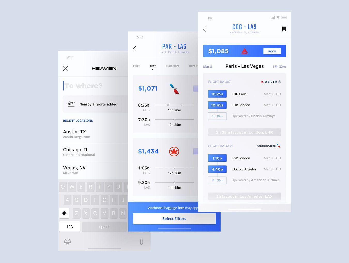 Pin on Credit Card App