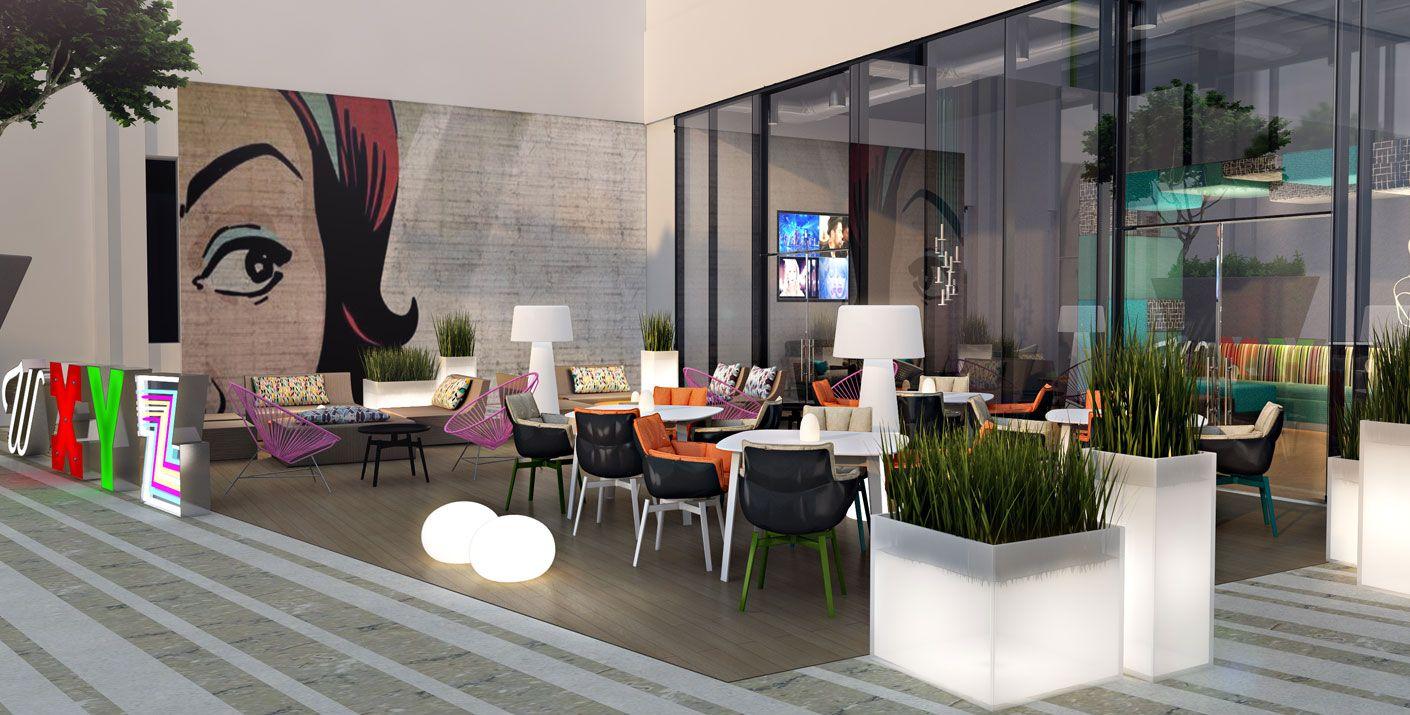Hospitality Designer Best Interior Design Hotel Design 5 Star Hotel Designers Award Winning Hospitality De Budget Hotel Hospitality Design Aloft Hotels