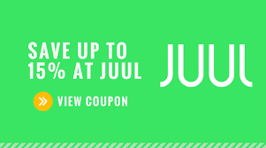 Juul pod coupon in store Juul printable coupon in store Juul