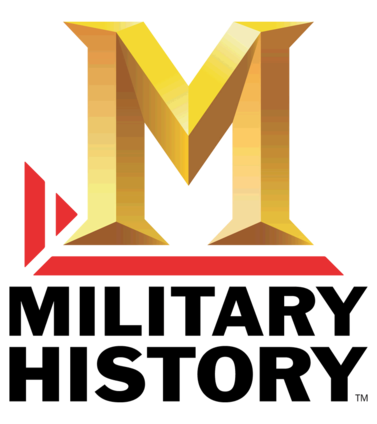 History Military Military History History Channel History