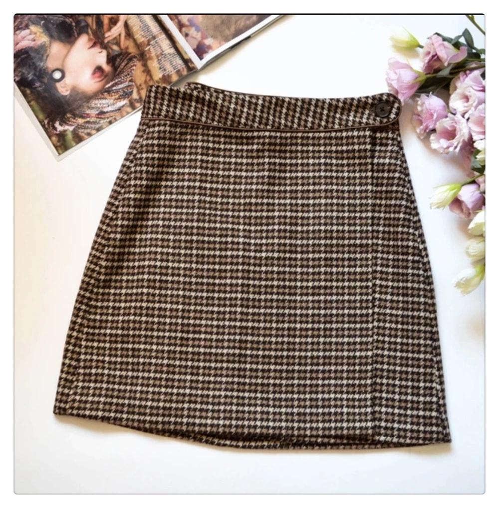 Minimalistdecoration: Pin On Skirt