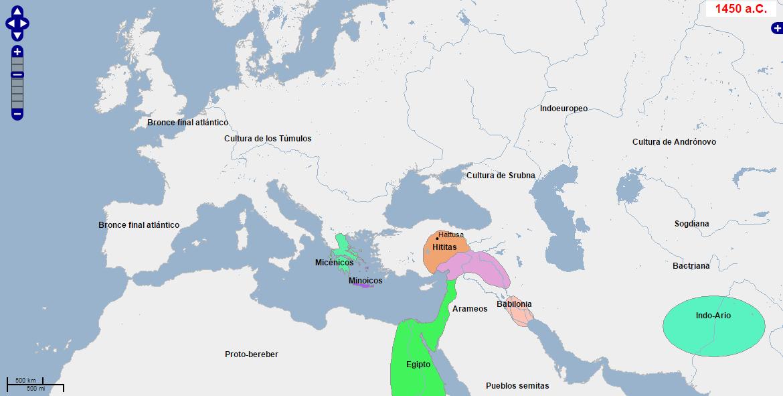 ver en pinterest 42 mapa de europa oriente medio y frica del ver en pinterest 42 mapa de europa oriente medio y frica gumiabroncs Choice Image