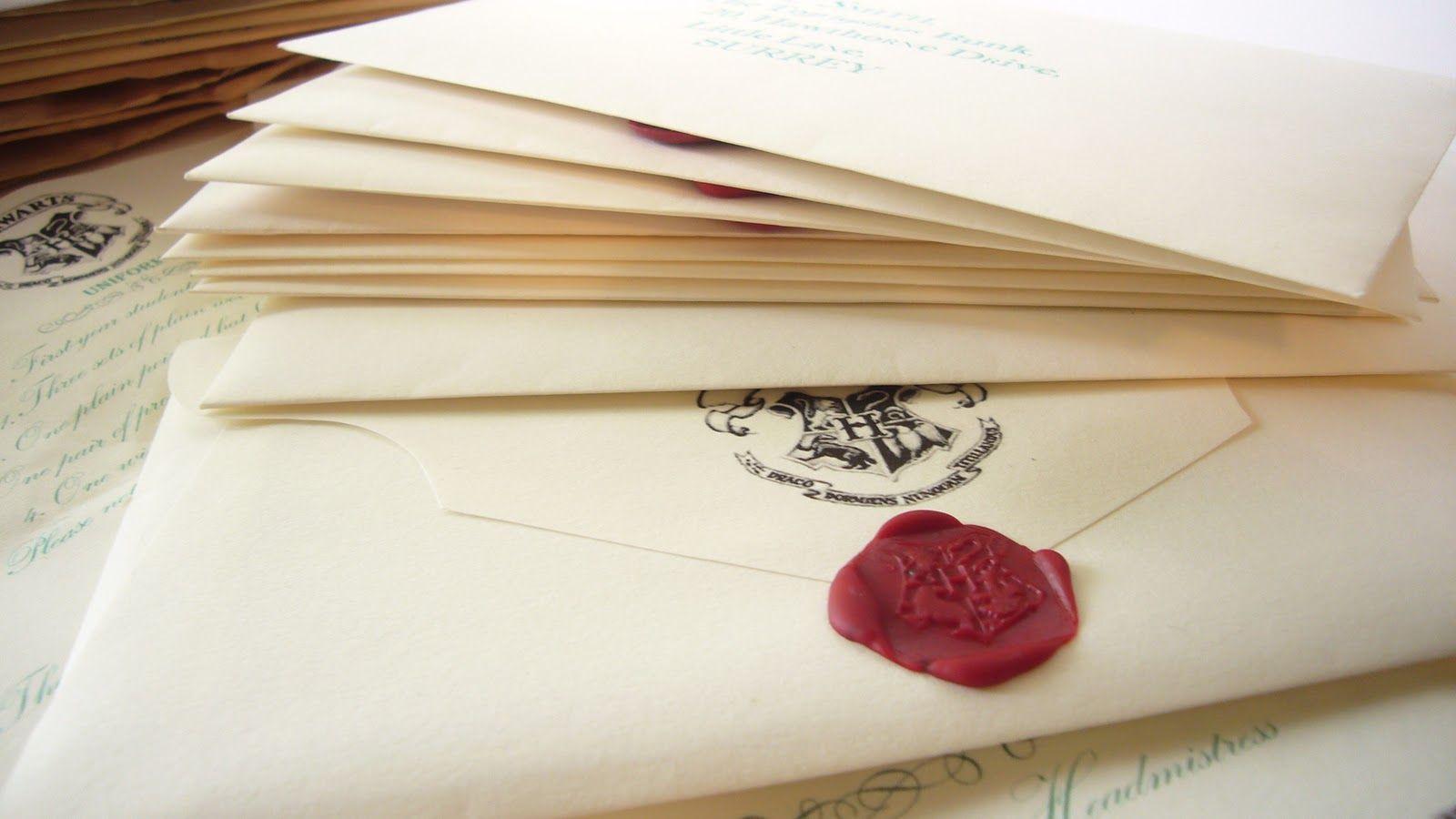 Download Wallpaper Harry Potter Letter - b3b3f7ad96c202f27008e4193e0b5272  Image_266869.jpg