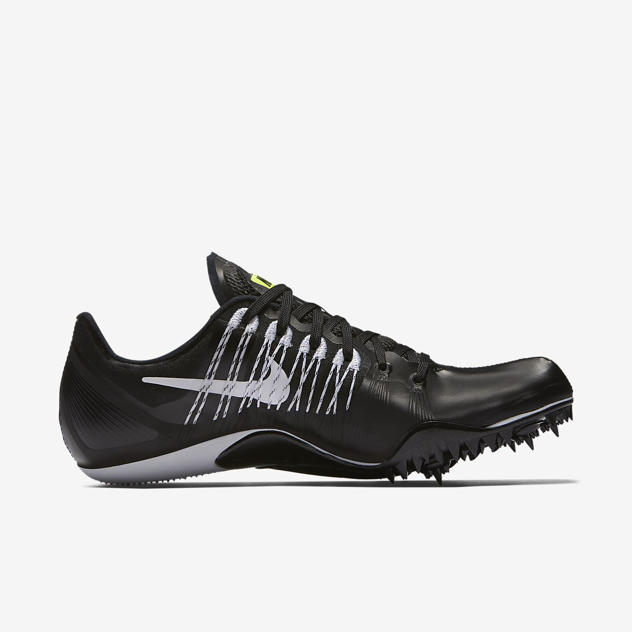 purchase cheap 6ffbd 47f0e Nike Zoom Celar 5 Unisex Sprint Spike - M 10   W 11.5