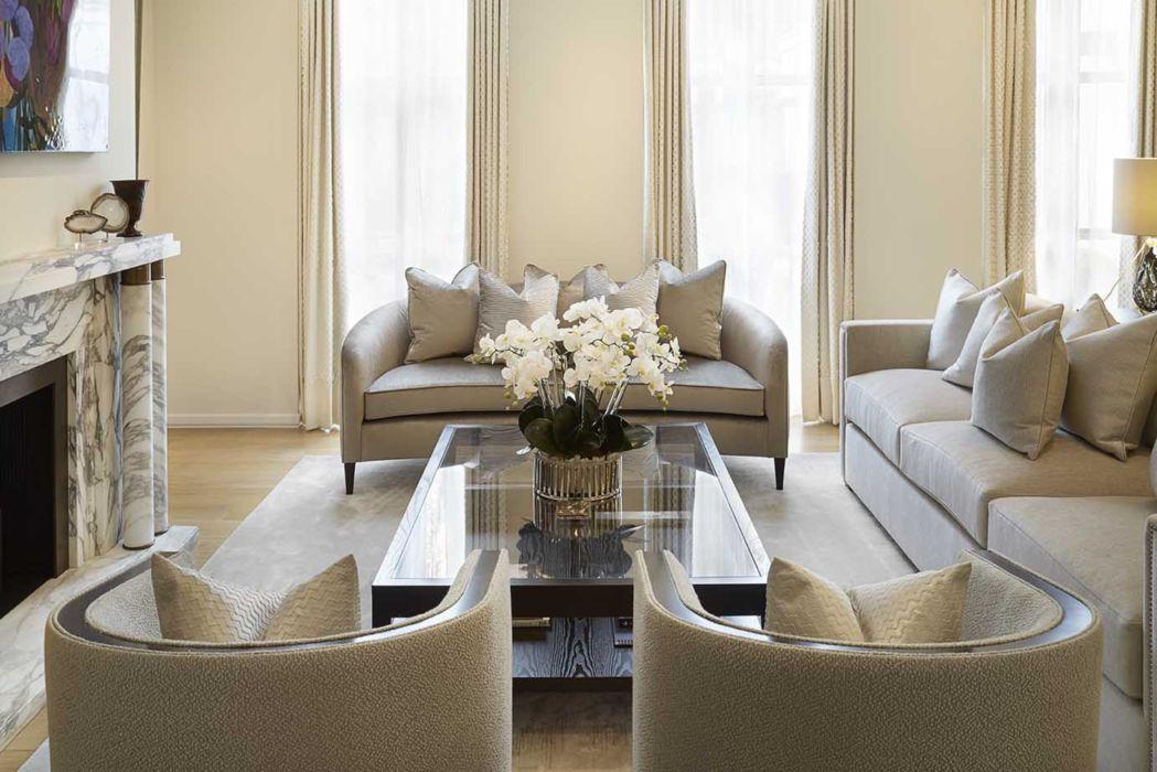 28 Best Ideas Luxurious And Elegant Living Room Design Http Qassamcount Com 28 B Elegant Living Room Design Luxury Living Room Quality Living Room Furniture