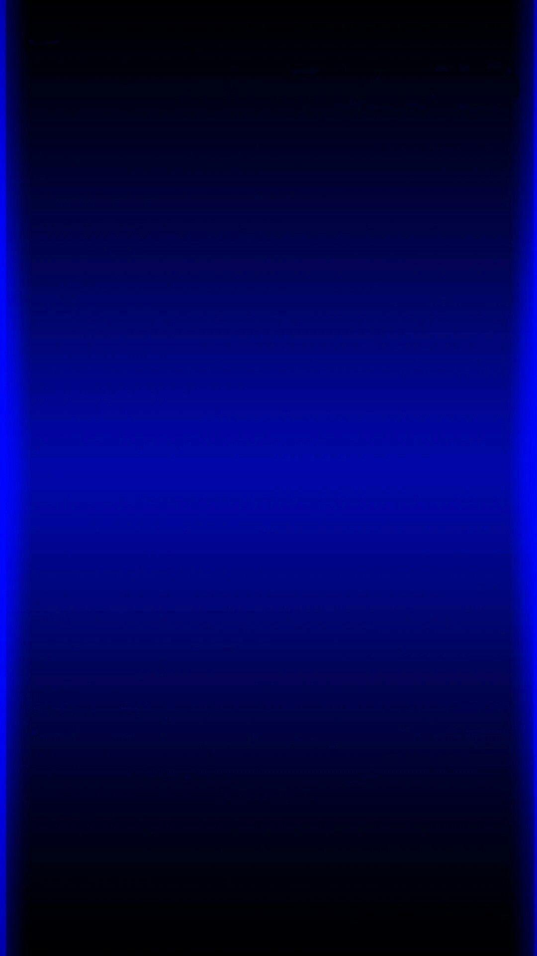 Обои На Телефон Синий Фон
