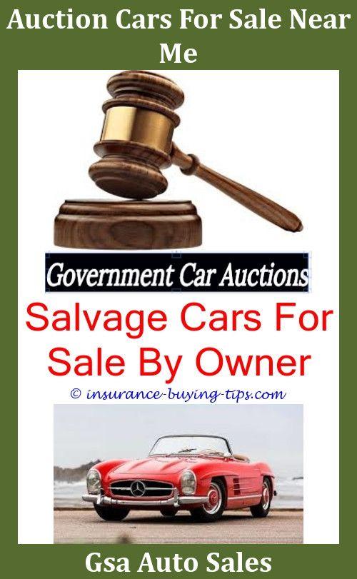 Used Car Auctions Near Me >> Car Auctions Near Me