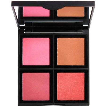 Image result for Elf Blush Palette BEAUTY HOOKED