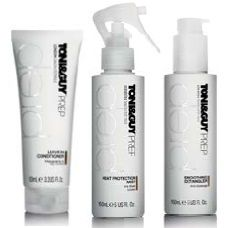 toni and guy products hair brands toni guy products. Black Bedroom Furniture Sets. Home Design Ideas