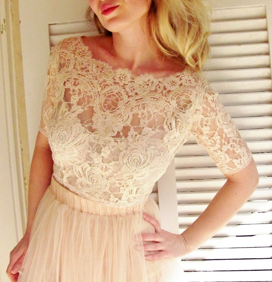 This would be an awesome bridesmaid dress weddings pinterest