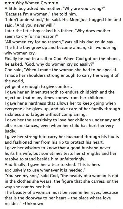 Pin By Amanda Shuck On Motherhood Beautiful Quotes Quotes Words