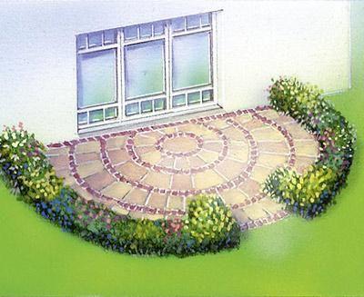 ▷ Terrasse: Ideen, Inspiration und praktische Tipps