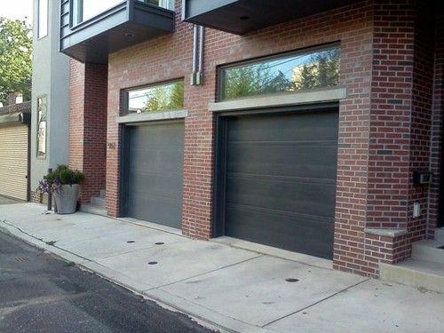 Nice Garage Door Design Casita Ideas Pinterest Door Design
