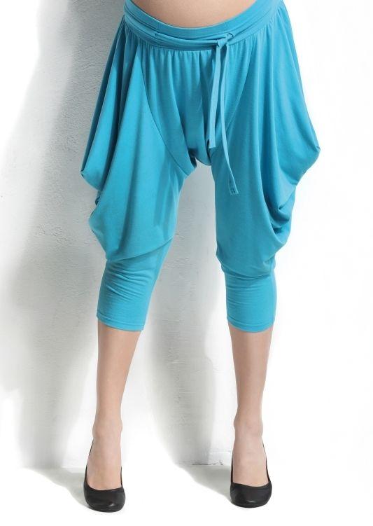 Lapi trousers