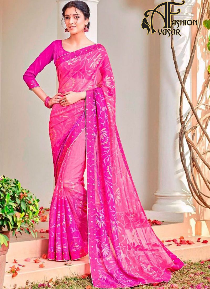 Atractivo Vestidos De Fiesta India En Línea Composición - Colección ...