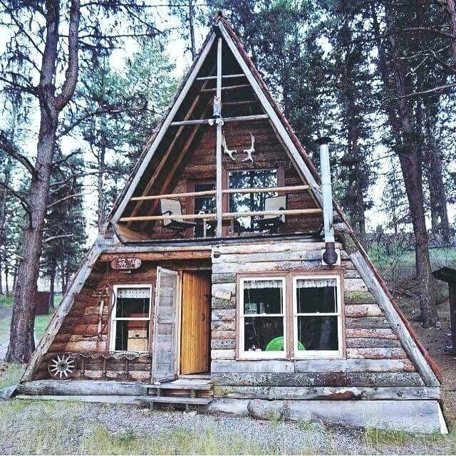 Minimalist And Modern A Frame Houses Design Ideas Gowritter A Frame House Best Tiny House Tiny House Design