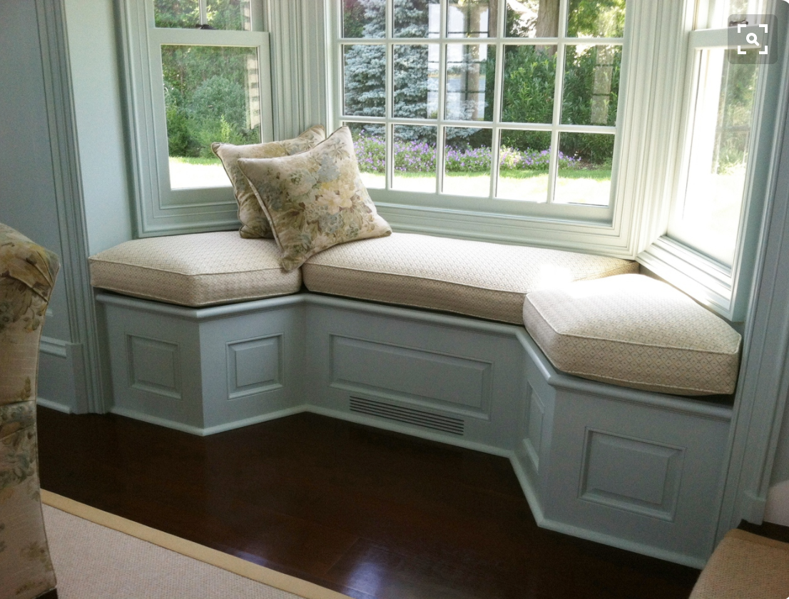 Pin By Kelly Lloyd On Gordon Ideas Bench Seating Kitchen Window