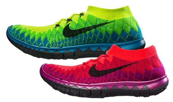 d8b9ecfe2c7 Why Nike Barefoot Running Shoes Are Crushing the Competition (ADDYY