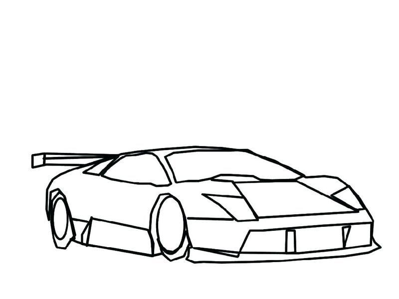 Free Printable Lamborghini Coloring Pages In 2020 Expensive Sports Cars Most Expensive Sports Car Lamborghini