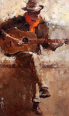 The Underground Secrets To Playing Beautiful Exotic Rumba Flamenco Spanish Guitar