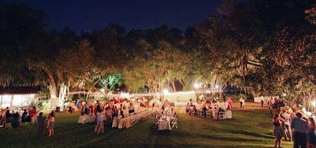 Rocking H Ranch Lakeland Florida Three Different Areas To Choose
