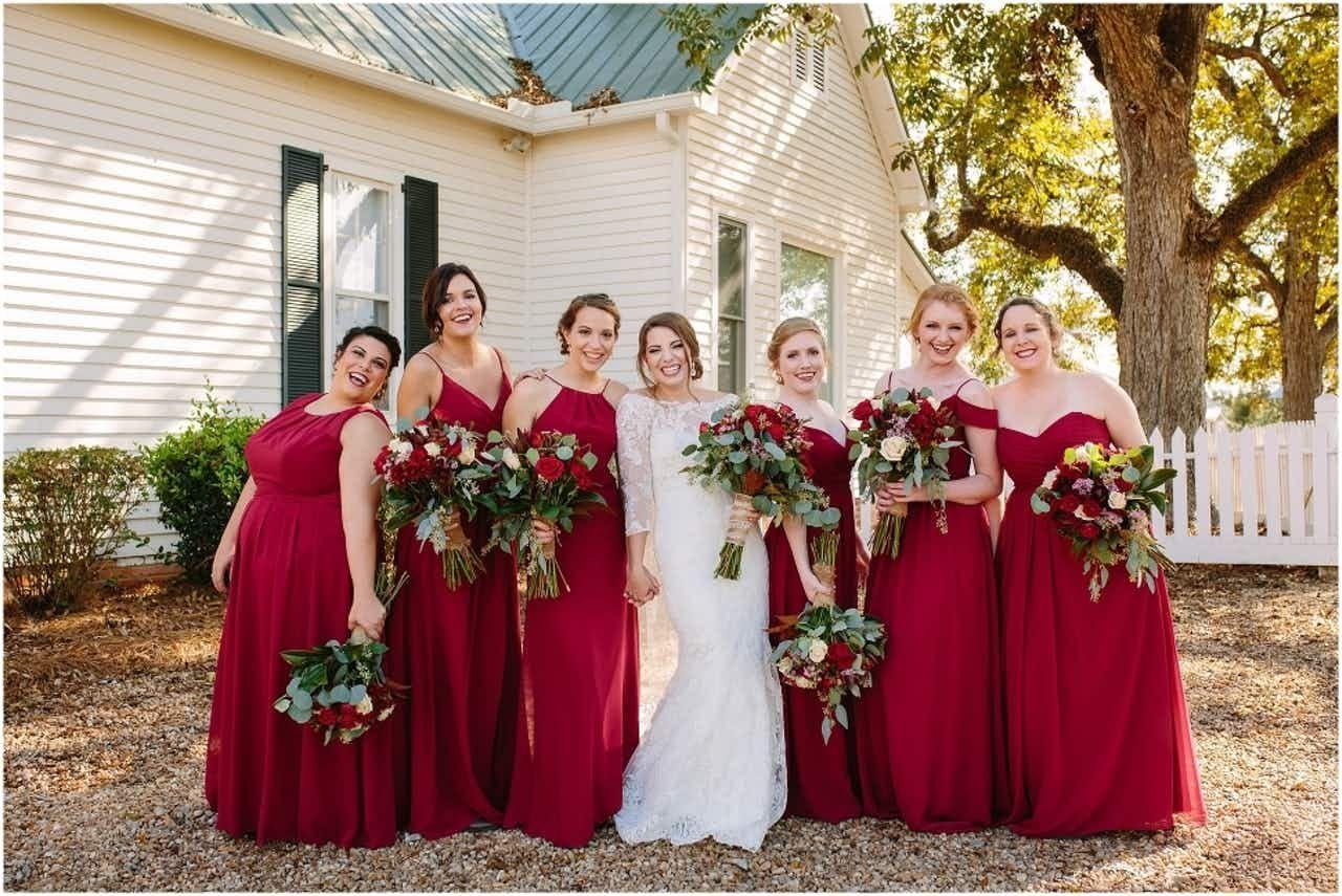 Twin Oaks Farm Weddings Weddings Macon Wedding Venue Hawkinsville Ga 31071 Georgia Wedding Georgia Wedding Venues Red Wedding