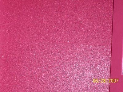 Sparkle Paint For Walls Tiaras And Sparkles Glitter