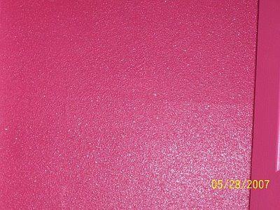 fairy dust glitter wall paint-fairy dust pixie dust disney