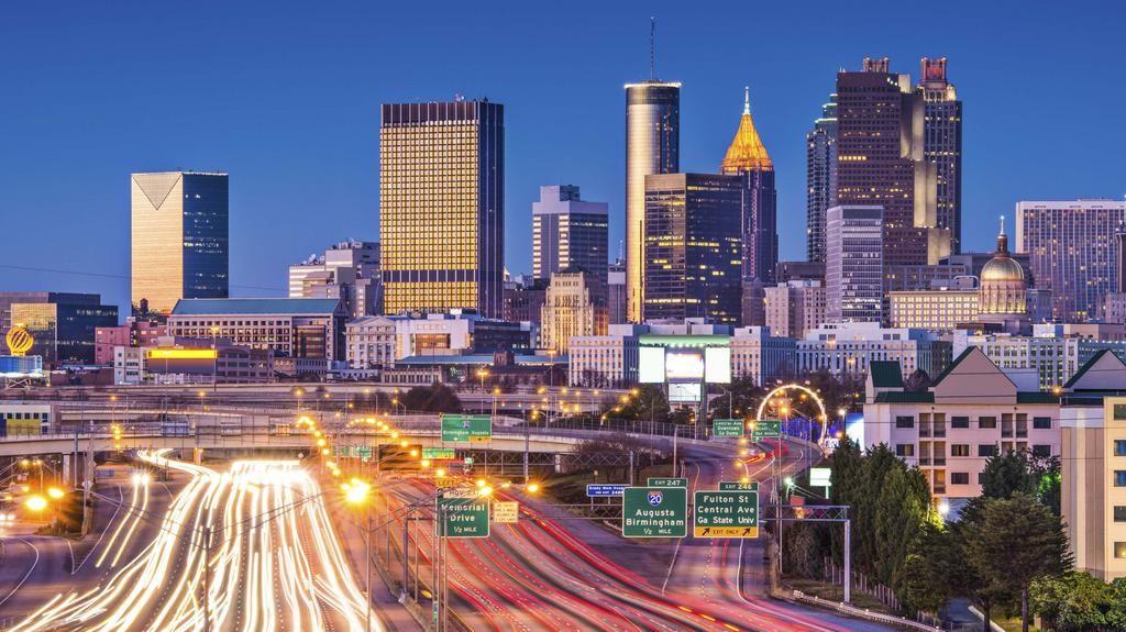 Atlanta atlanta condo refinance rates real