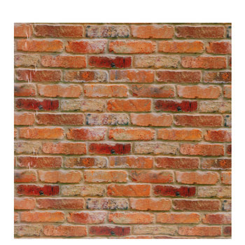 Brick Photography Backdrop Paper Roll Hobby Lobby 499699 Photography Backdrop Paper Brick Backdrops Photography Backdrop