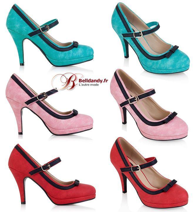 38 EU Zapatos azules para Fiesta rockabilly para mujer Vans Chapman Stripe  43 EU (9 UK) l3cyZFXTt