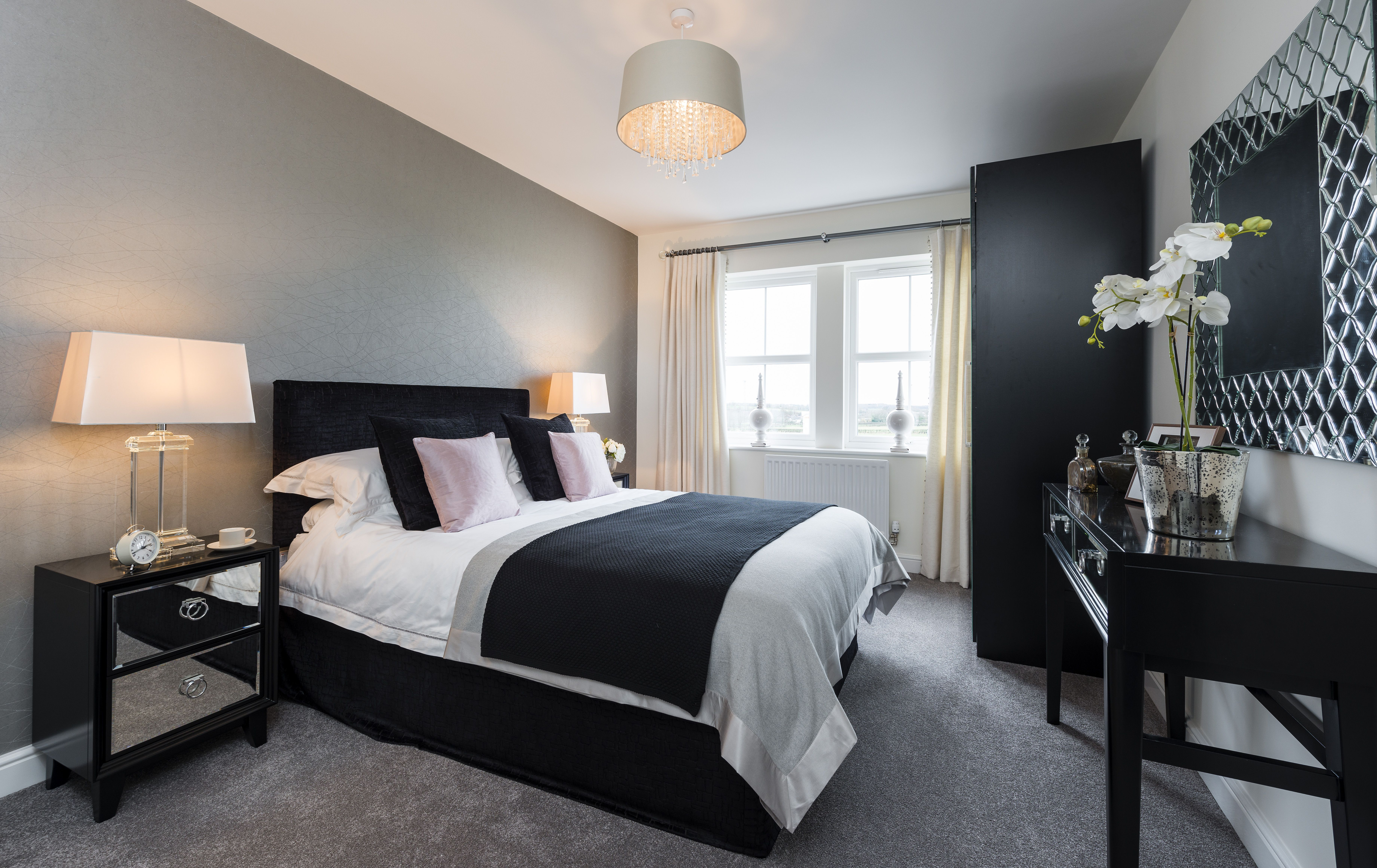 Best 2 To 5 Bed New Build Homes For Sale In Cumbria In 2020 400 x 300