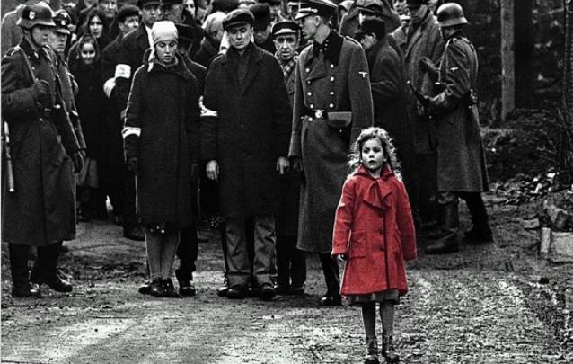Tim Young On Twitter Schindler S List Oscar Winning Movies Schindler S List