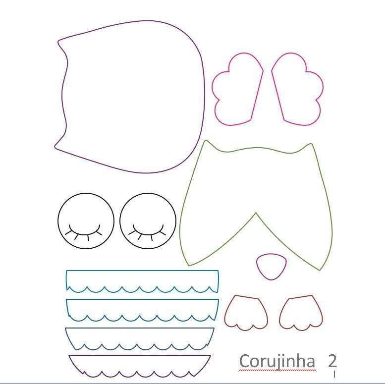 patrones de almohadones tela - Buscar con Google   almohadones ...