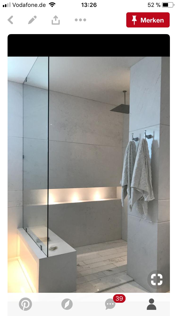 Modernesbadezimmerbeton Sdb Sdb Modernesbadezimmerbeton Sdb Sdb Modernesbadezimmerbet In 2020 Grosse Badezimmer Badezimmer Umbau Badezimmer Umgestaltung